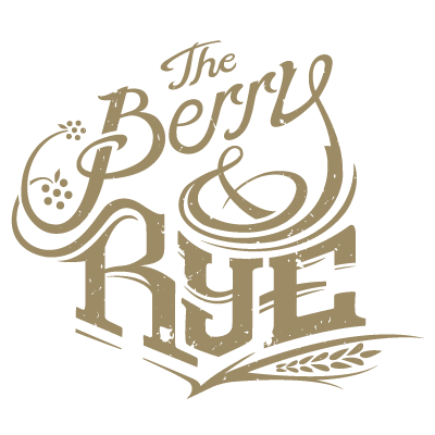 The Berry & Rye