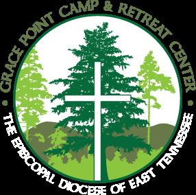 Grace Point Camp & Retreat Center -