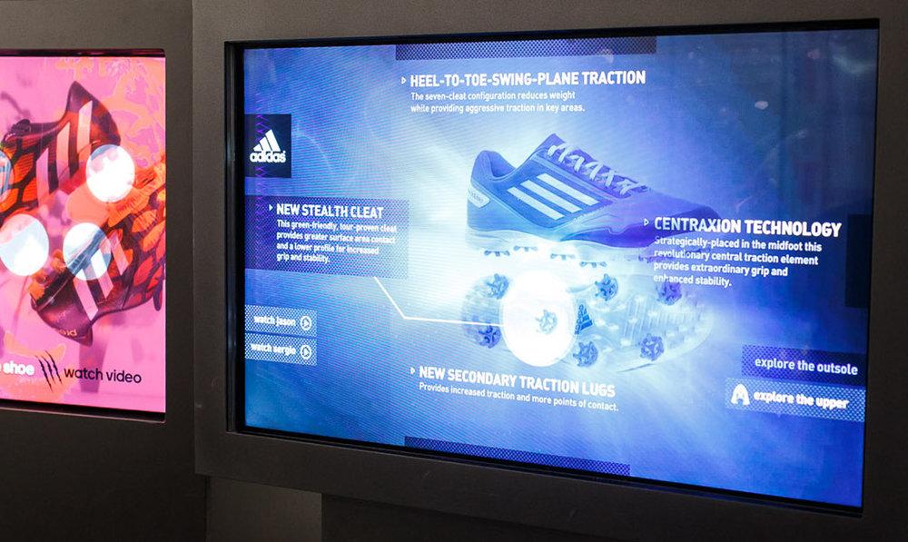 5-Adidas_19.jpg