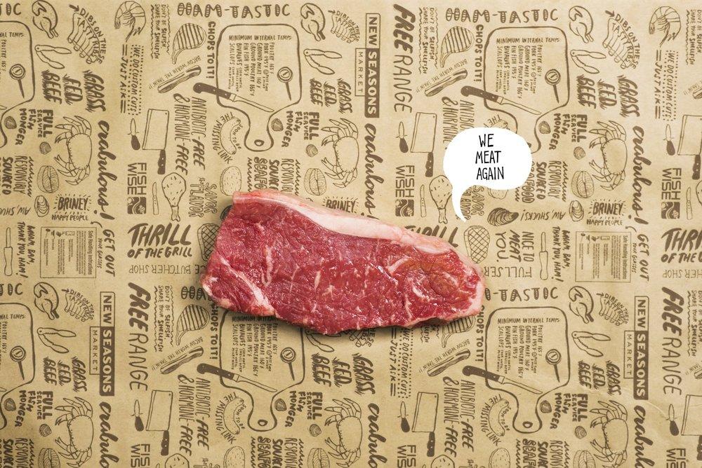 NSM+Butcher+Paper.jpg