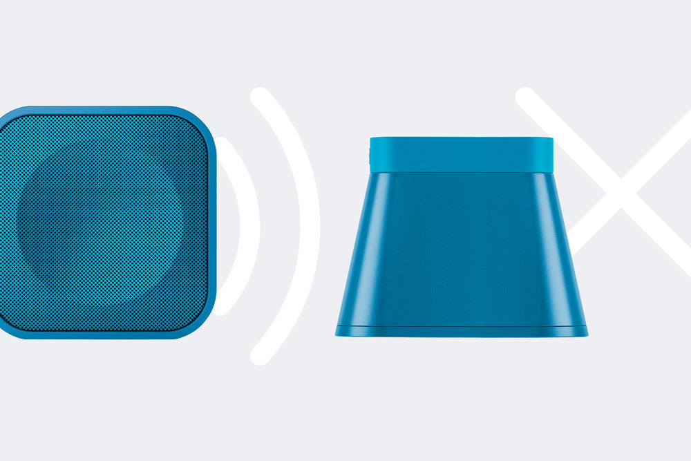 Modal_Speaker_sound.jpg