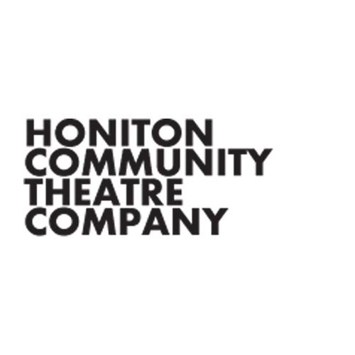 Honiton Community Theatre Company