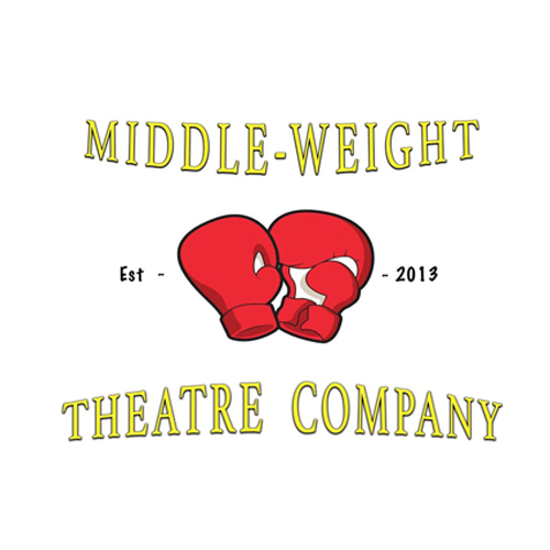 Middle-weight Theatre Company