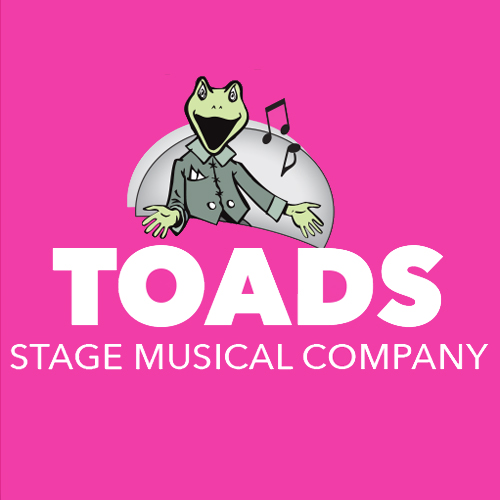 TOADS Stage Musical Company