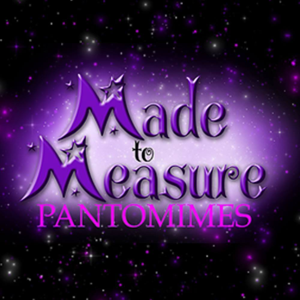 Made to Measure Productions