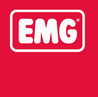 EMG Media & Marketing
