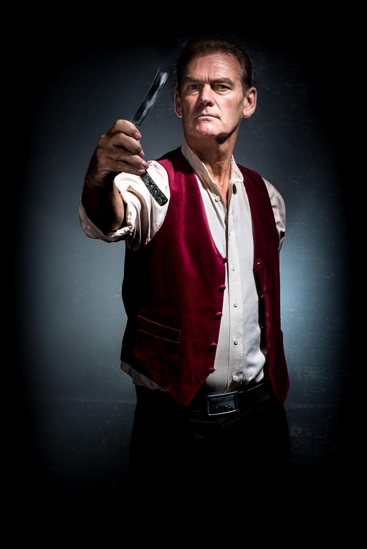 Sweeney Todd - 001.jpg