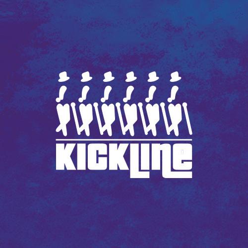 Kickline