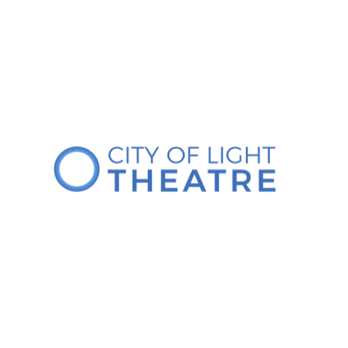 City of Light Theatre