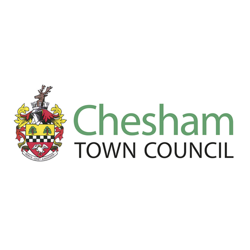 Chesham Town Council