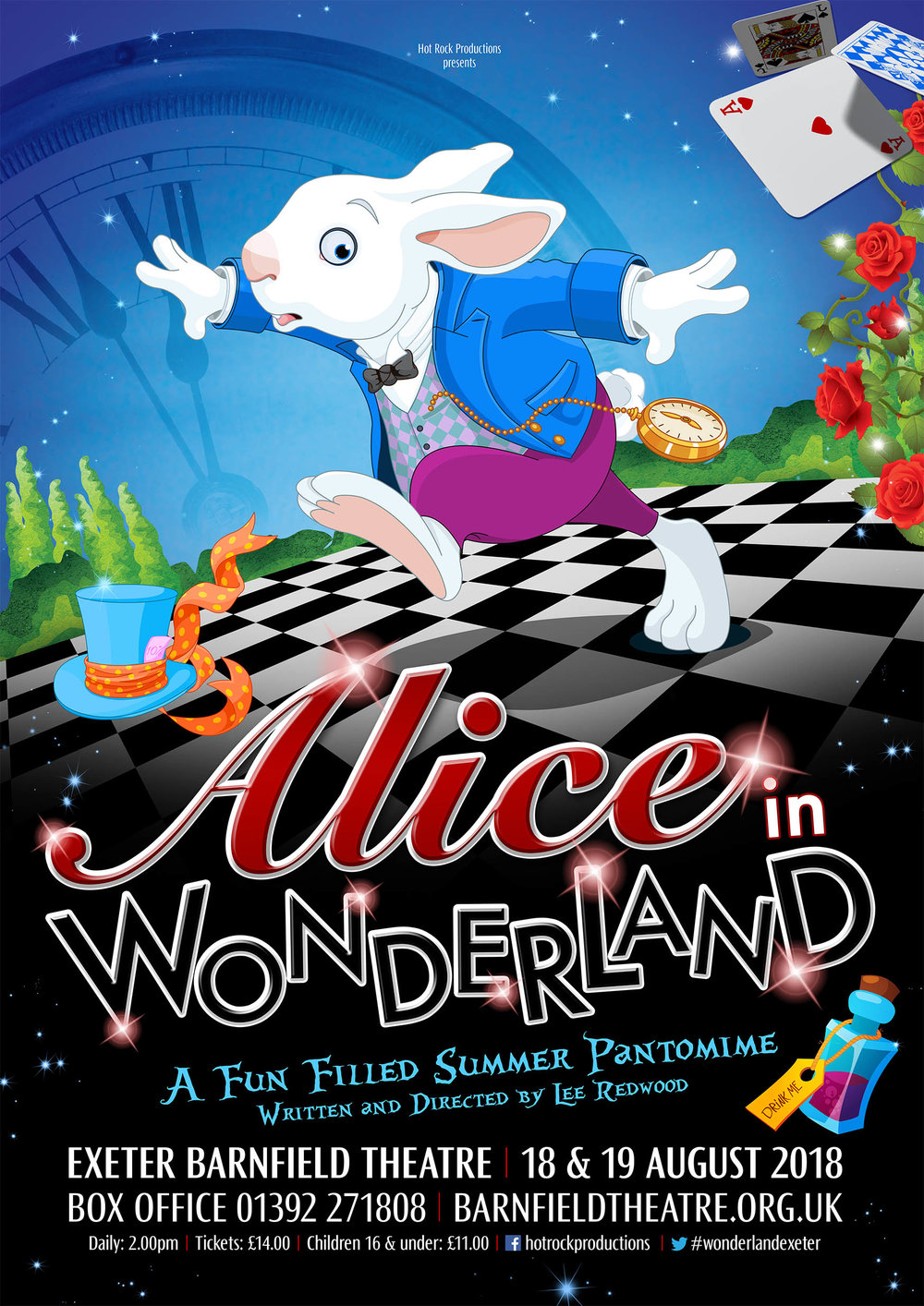 Alice A5.jpg
