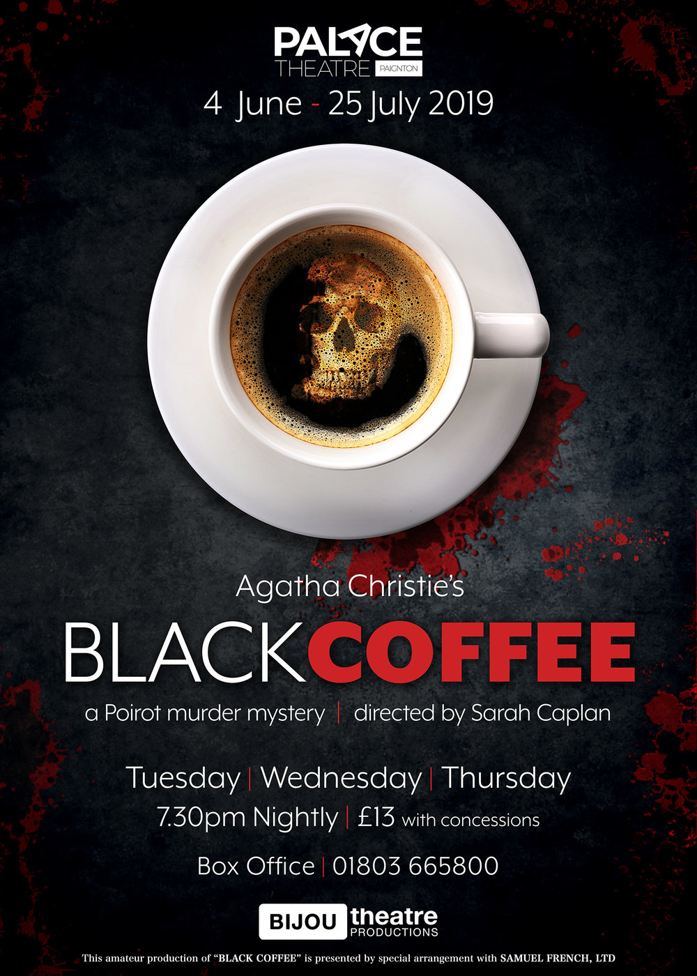 Black Coffee 2019.jpg