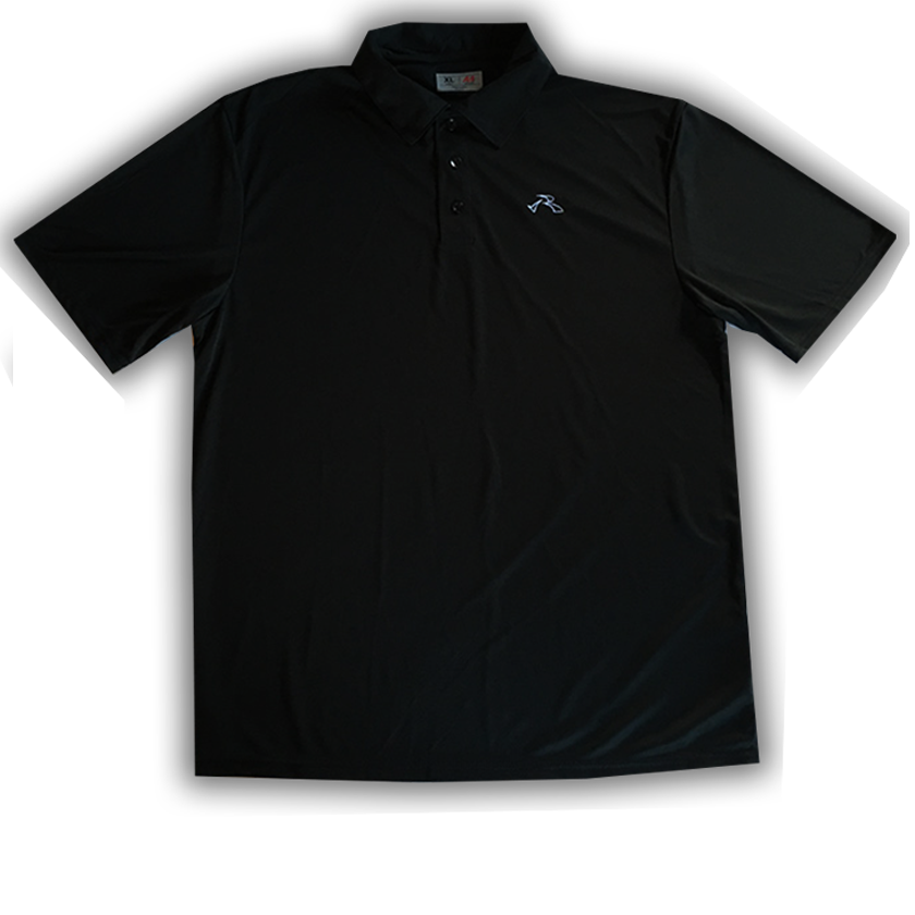 POLO  2 M BLK.png