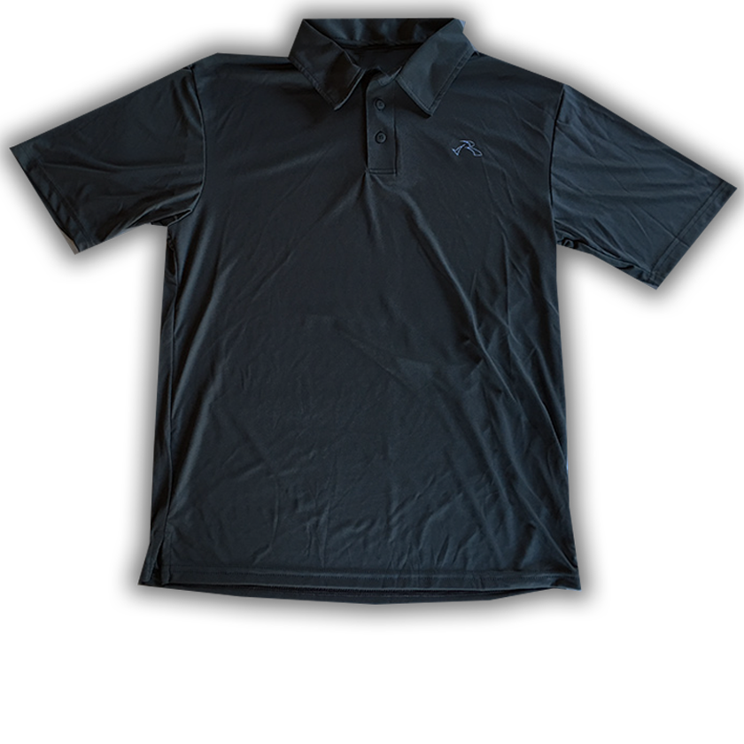 POLO  3 M GRY.png