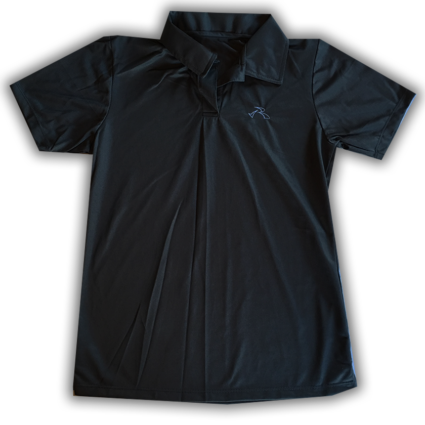 POLO  4 M GRY.png
