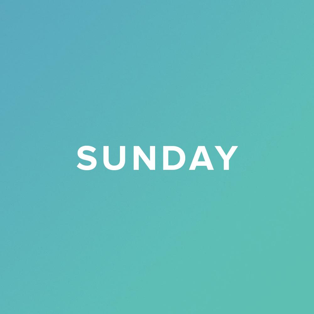 Sunday.jpg
