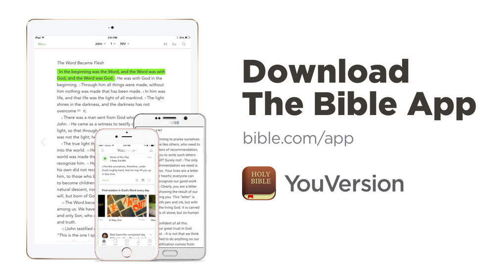 YouVersion_-_ProPresenter_1280x720.jpg