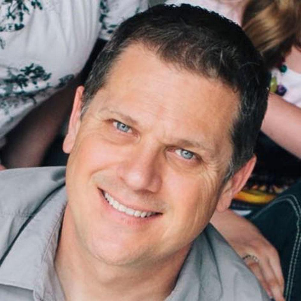 Brad-Keller-Summit-Park-Church-missions.jpg