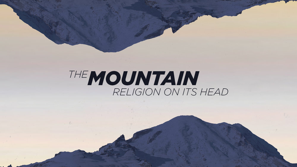 The-Mountain-Main-graphic-no-date.jpg