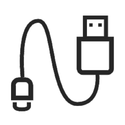 Connector - Black.png