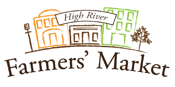 High River Farmers Market