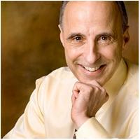 Gary Genard, Ph.D. - Actor, Author, Speech Coach. Read More  Watch the Video