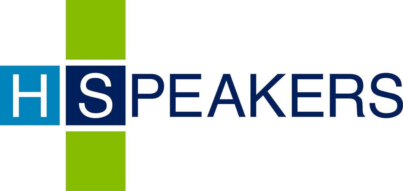 H Speakers