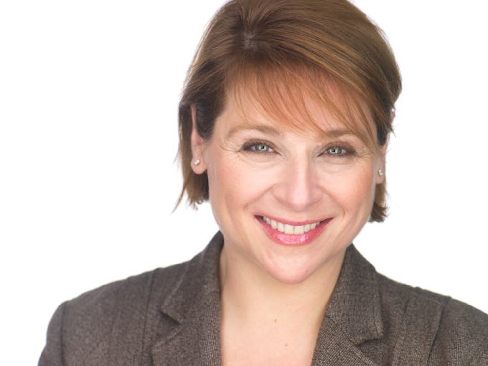 Maria Gamb - Founder & CEO of NMS Communications. Read More
