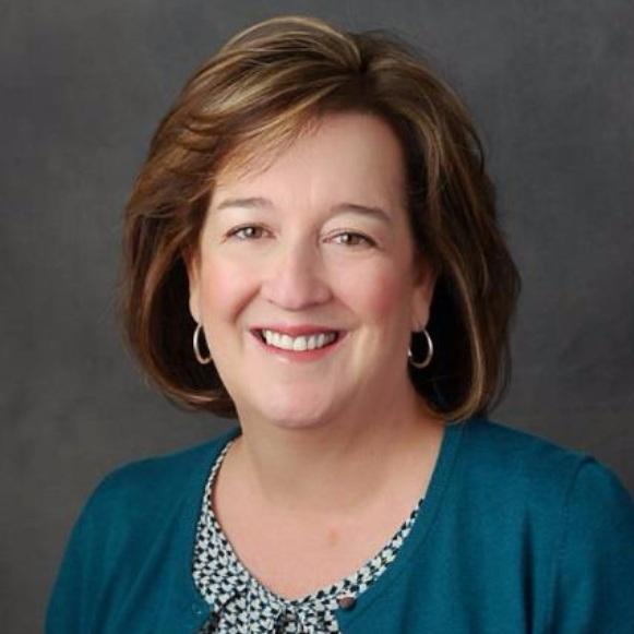 Martha Whitecotton - Sr. VP. for Atrium Health. Read More