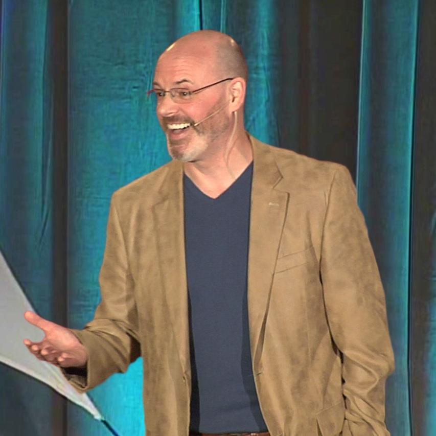 Dr. Steven Bedwell -