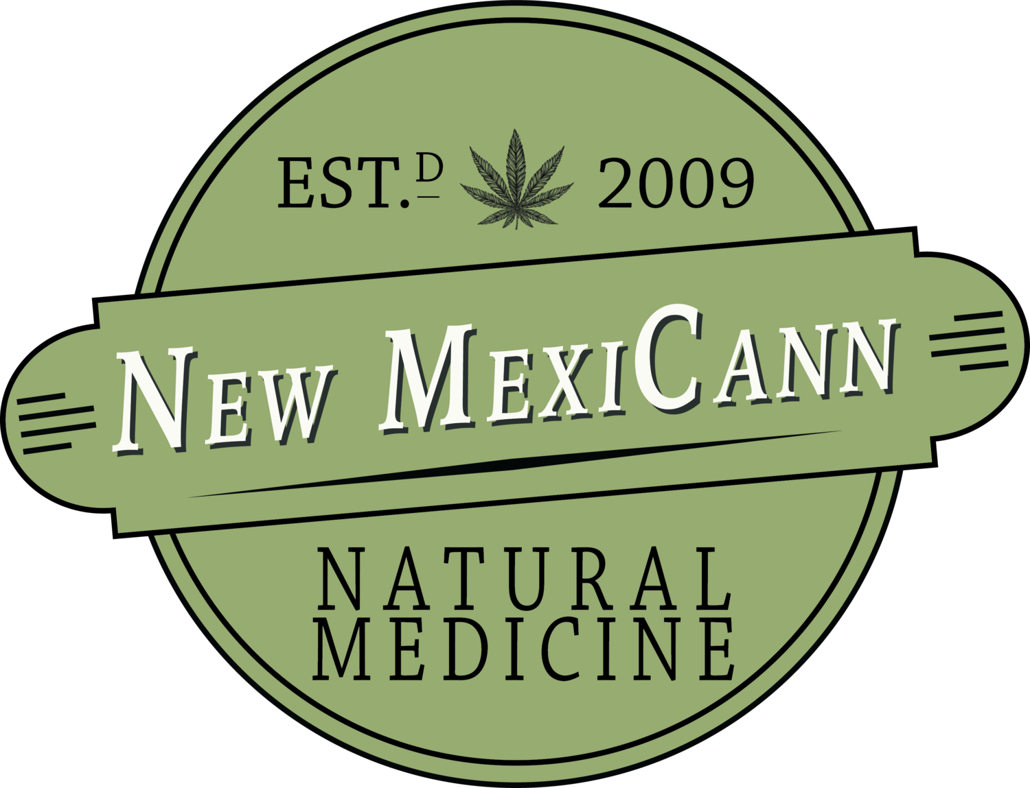 New Mexicann Natural Medicine