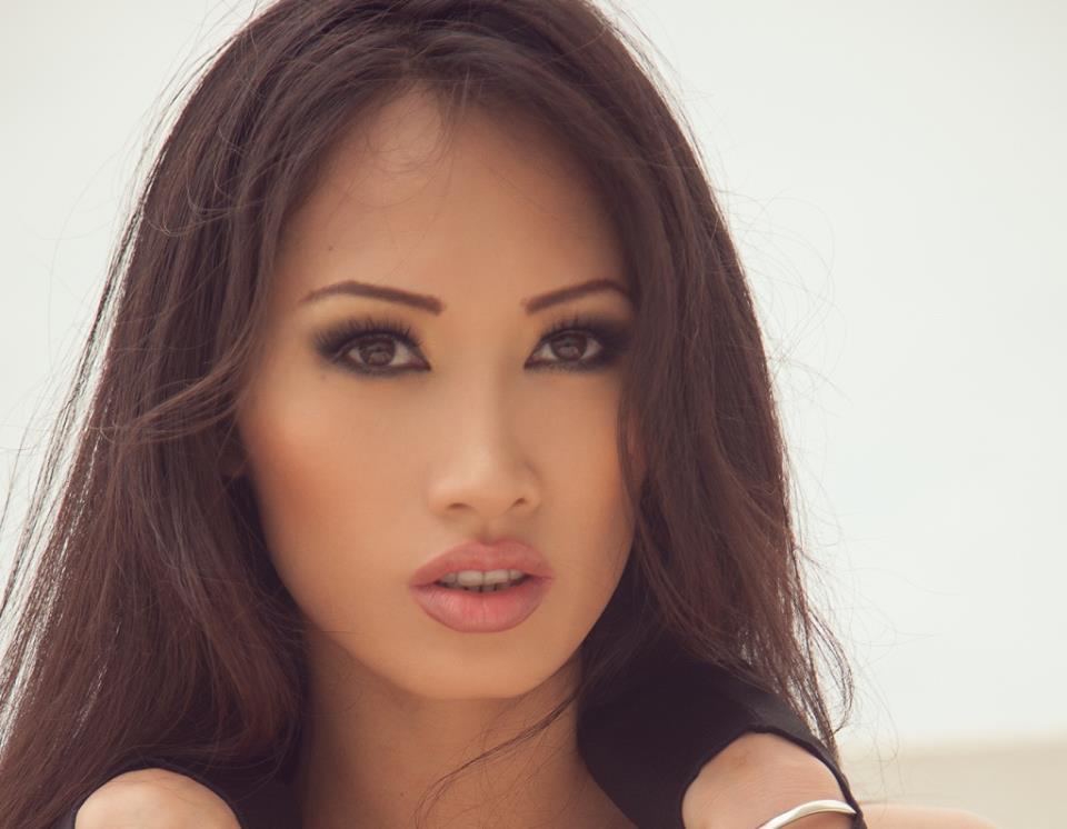 Angie Vu Ha.jpg