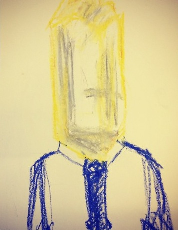 Mineral Man - sketch.jpg