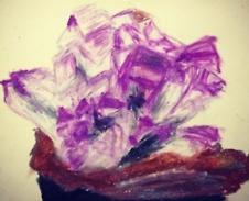 Mineral - Sketch.jpg