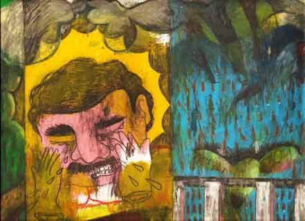 jorge's-painting.jpg