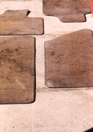 mats small.jpg