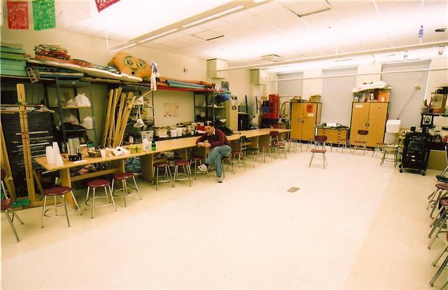 mr lucero's classroom, chris santiago photo.jpg