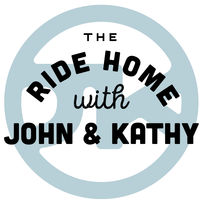Highlights of the 2019 Southern Baptist Convention — John & Kathy Show