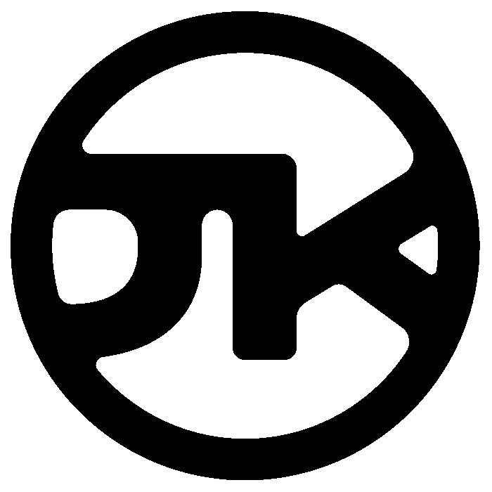 Ride-Home-John-Kathy-logo-radio-talkshow-christian-topics