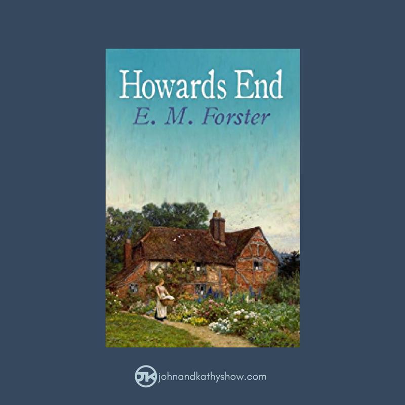 howards end.png