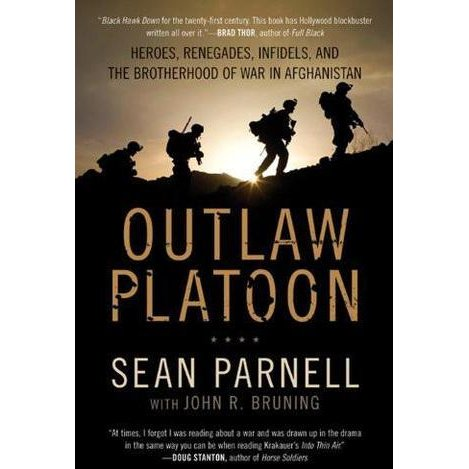 outlaw platoon.jpg
