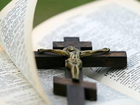 cross-jesus-bible-god-161034.jpg
