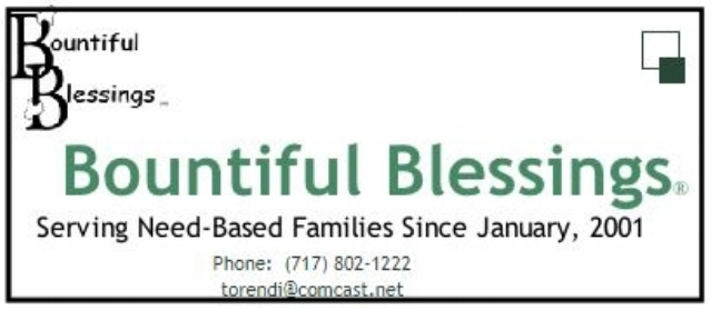 bountiful blessings.JPG