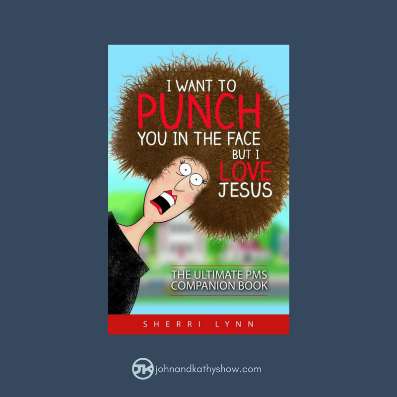i want to punch you in the face but i love jesus.png