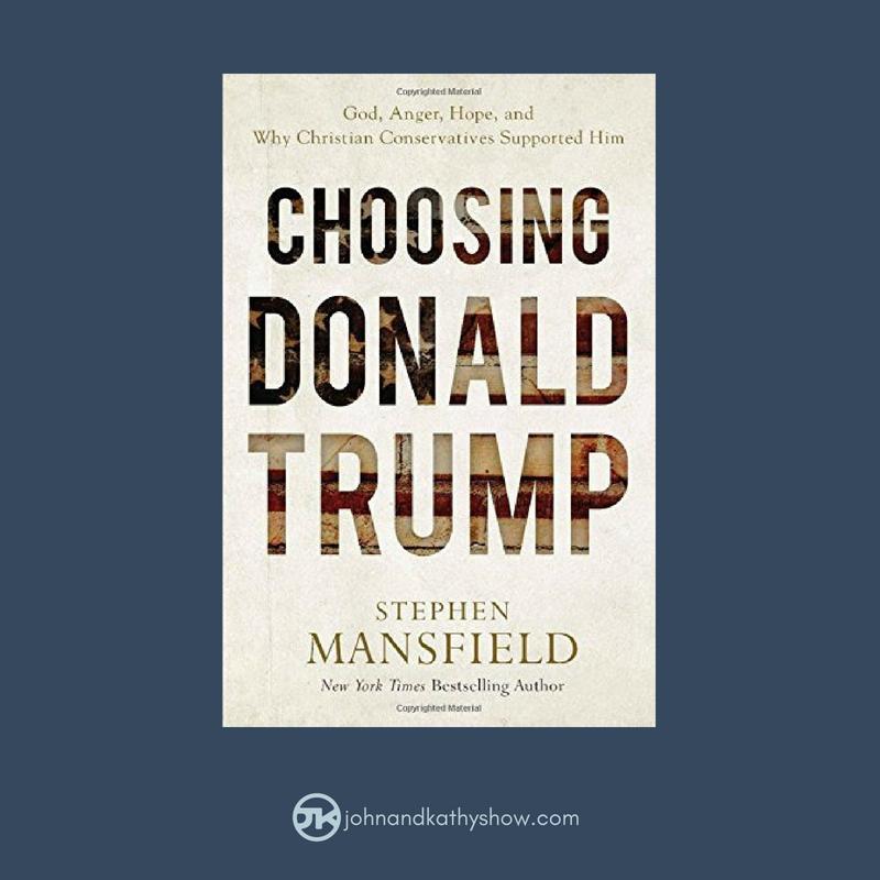 choosing donald trump.png