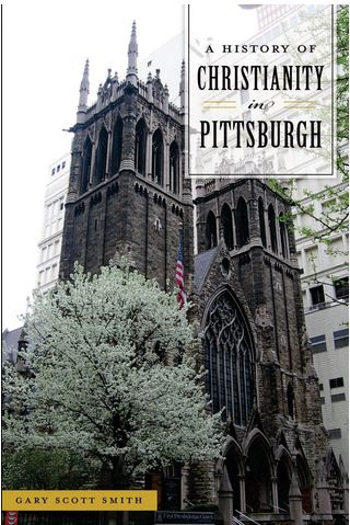 history of christianity in pittsburgh.JPG