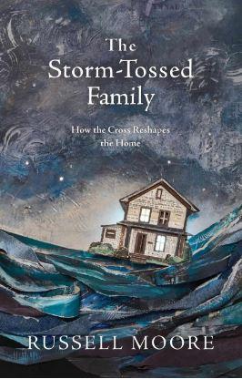 storm tossed family.JPG