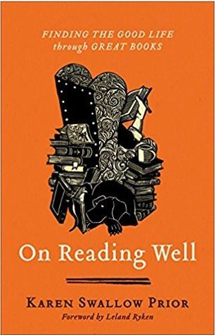 reading well.JPG