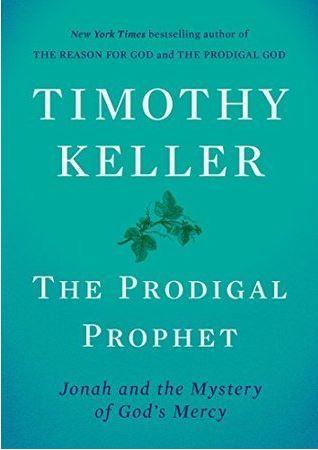 TIMOTHY KELLER.JPG