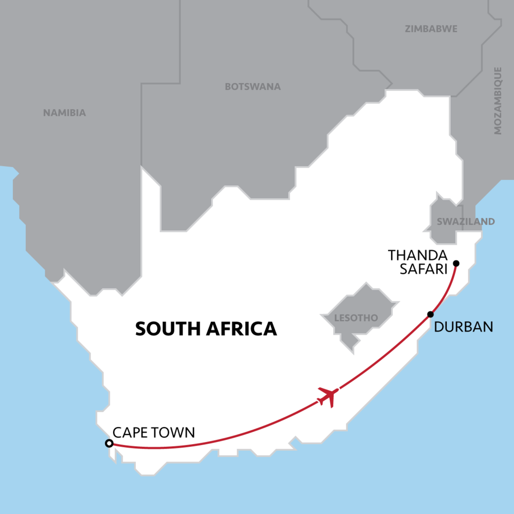 south-africa-map-new.png